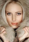 Рускинята Виктория Радочинская стана Мисис Свят 2009