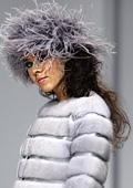 Започна Седмицата на модата в Москва