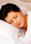 Най-голямото сред малките удоволствия е... добрият сън