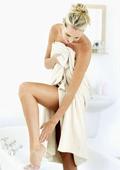 Зимна хидратация за кожата