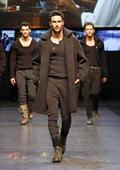 36 марки на Седмицата на модата в Милано