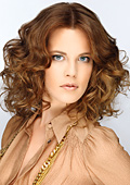 Alcina представи новите тенденции в стилизирането на коса за сезон пролет-лято 2011