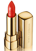 Dolce & Gabbana with Italian Summertime make-up collection for Spring 2011