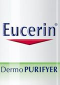 EUCERIN® създаде новата серия DERMOPURIFYER за проблемите на акнетичната кожа