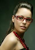 Гея Антонова - за хубавите и трудните неща с усмивка
