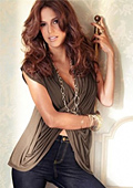 Дженифър Лопес създаде модна колекция за Kohl's