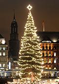 Историята на Коледа в различните страни