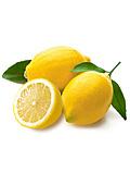 Лимонът унищожава канцерогенните клетки
