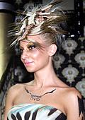 Салони MAGAMA и стилистката Вили Бошуркова представиха новите тенденции в косите