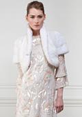 Матю Уилямсън с дебютна колекция сватбени рокли