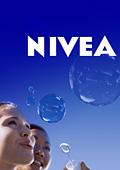 NIVEA  празнува  100 годишнината си като раздава награди