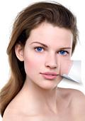 Нови  продукти за чувствителна проблемна кожа от Normaderm