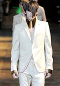 Стартира Седмицата на мъжката мода в Париж