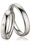 """""""Polello"""" представи своята нова колекция сватбени халки """"Eternity 2011"""""""