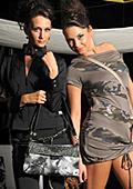 Над 30 модни марки ще представят модните тенденции за пролет-лято 2011