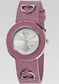 Нова колекция часовници от Gucci