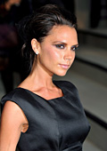 Victoria Beckham's new bags collection