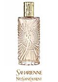 Yves Saint Laurent представя нов аромат