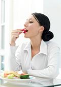 Как да балансираме между работата и здравословния начин на живот