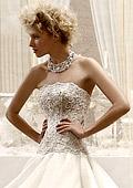 Колекции 2012 на Atelier Aimee, Pronovias и Enzoani вече са в бутици Bridal Fashion