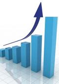 Статистика за 2011 от преброяването на Денил