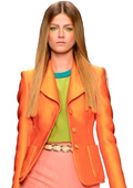 Задължителни елементи в дамския гардероб за пролет-лято 2011