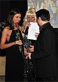 """Годишни награди """"Най-доброто от модата във Варна"""""""