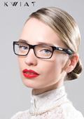 Хората с очила по-лесно намират работа