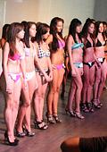 24 красавици ще се борят за титлата  Мис Варна 2011