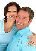 Любовта с по-млад мъж  или жена