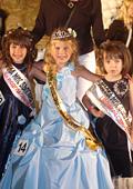 Малки русенки на международни конкурси