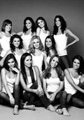 """Останаха 12 кандидатки за """"Мис България 2011"""""""