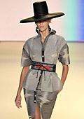 Модни тенденции за Лято 2011: Номерът на китайката