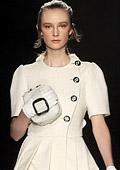 Модни тенденции: 60-те години вдъхновяват модата през есента