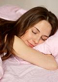 Недостатъчният или прекомерният сън състарява мозъка