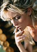 Пасивните пушачи с по-голям риск от увреждане на слуха