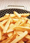 Пържените картофи са храната, от която пълнеем най-бързо