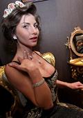 Избраха Top Model Of  The World България - 2010