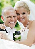 Сватбено изложение Grand Wedding Show 2011