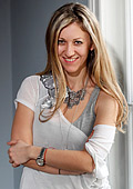 Вяра Георгиева сбъдва мечтите си в България и по света