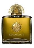 Нов аромат Beloved от Amouage
