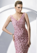 Нови абитуриентски колекции за 2012 в Bridal Fashion