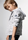 Най-продаваната детска колекция Calvin Klein Jeans е на  българския пазар