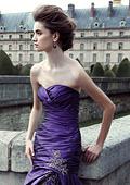 Колекция 2013 на ENZOANI е вече в бутици Bridal Fashion