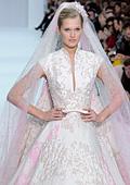 Мисия  Холивуд, или висша мода от Elie Saab
