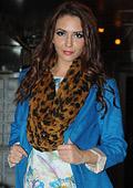 Време за мода в Мол Варна