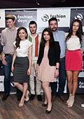 Български топ модели ще бъдат лица на Fashion Days