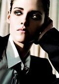 """Кристен Стюарт с фотосесия за новото издание на списание """"Ел"""""""