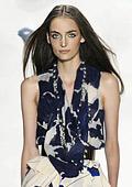 Модни тенденции за пролет-лято 2013 от Ню Йорк