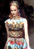 Най-интересното от Седмицата на модата в Милано